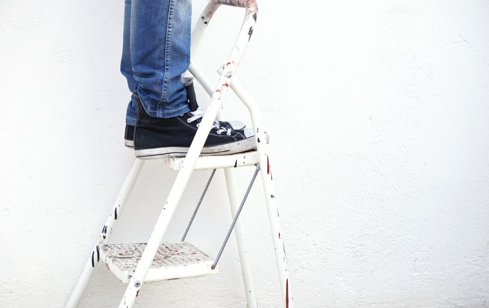 ladder-1558046_1280